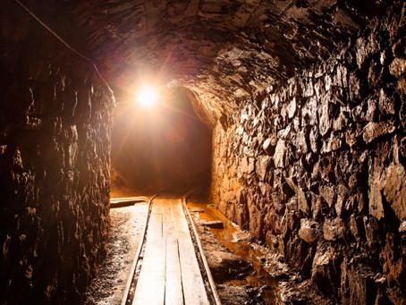 Estos son los mitos y realidades de la minería
