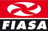FIASA MIX