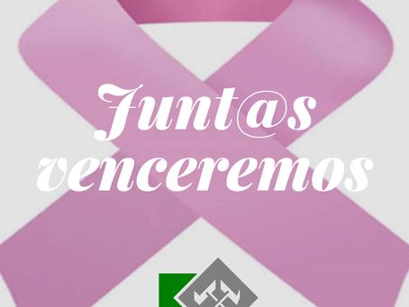 Junt@svenceremos