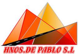 EXCAVACIONES HERMANOS PABLO