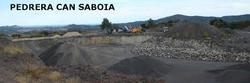 SABOIA