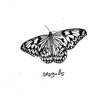 seagulls 手刷2(オオゴマダラ)-01.jpg