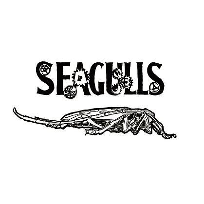 seagulls Tshirtdesign2 (手刷りシロスジカミキリ).jpg