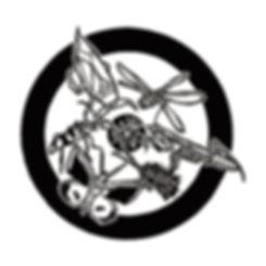 収穫祭パーカーdesign2018-01.jpg