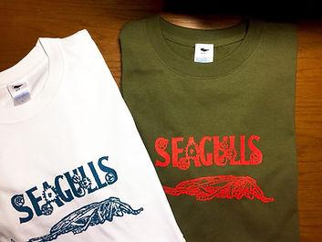 seagulls(2018may)_180718_0062.jpg