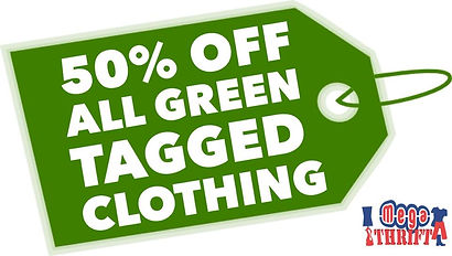 green sale.jpg