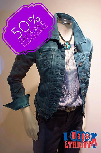 Purple clothing sale.jpg