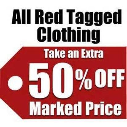 Red 50 percent off_edited.jpg