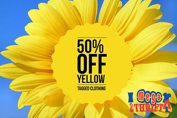 50% off yellow.jpg
