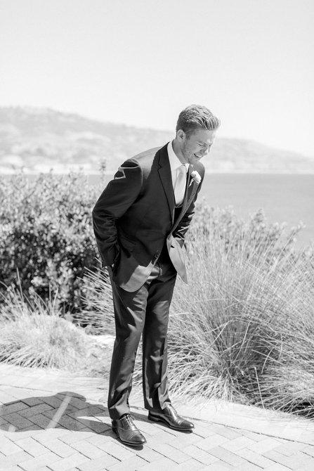 Terreana California Wedding | Ranchos Palos Verde, CA | West Coast Wedding Photographer