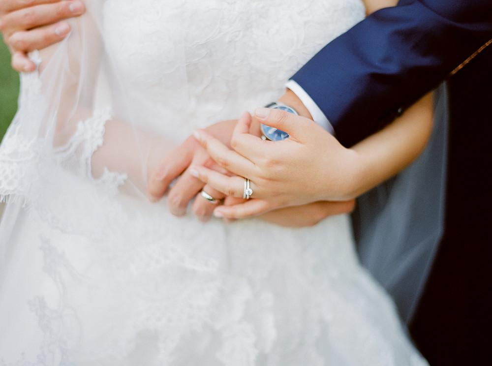 El Chorro Wedding, Traditional Chinese Wedding, Couple Portraits, Prada Rings, Tiffany's Rings, Omega Watch