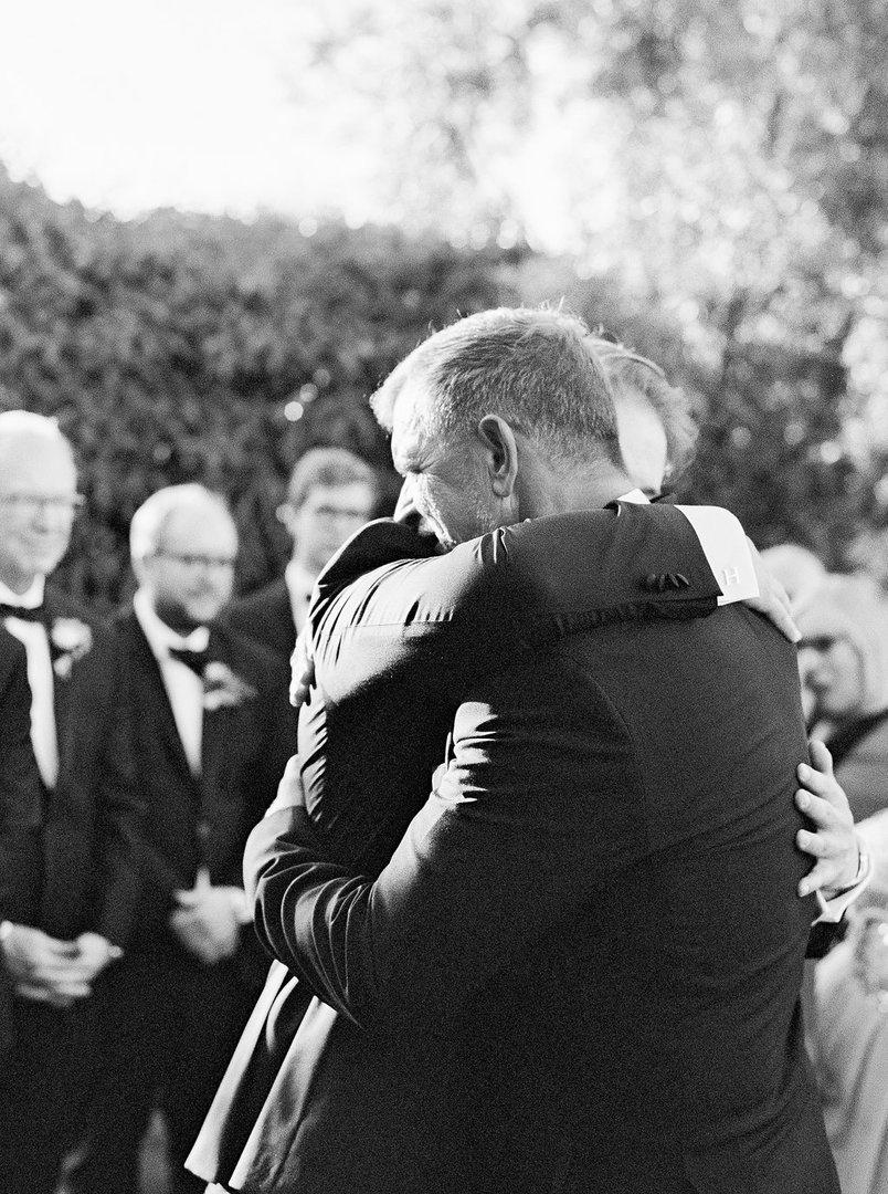 El Chorro Wedding | Paradise Valley, AZ | Elyse Hall Photography