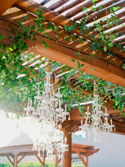 Four Seasons Troon North | Scottsdale, AZ | Elyse Hall Wedding Photography