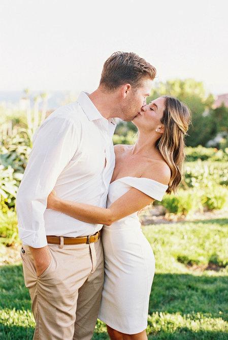Terreana Resort Wedding | Ranchos Palos Verde, CA | West Coast Wedding Photographer