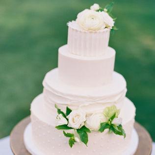 Laguna Ranch Wedding | Laguna Beach, CA