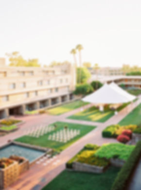 Arizona Biltmore | Wedding Venues