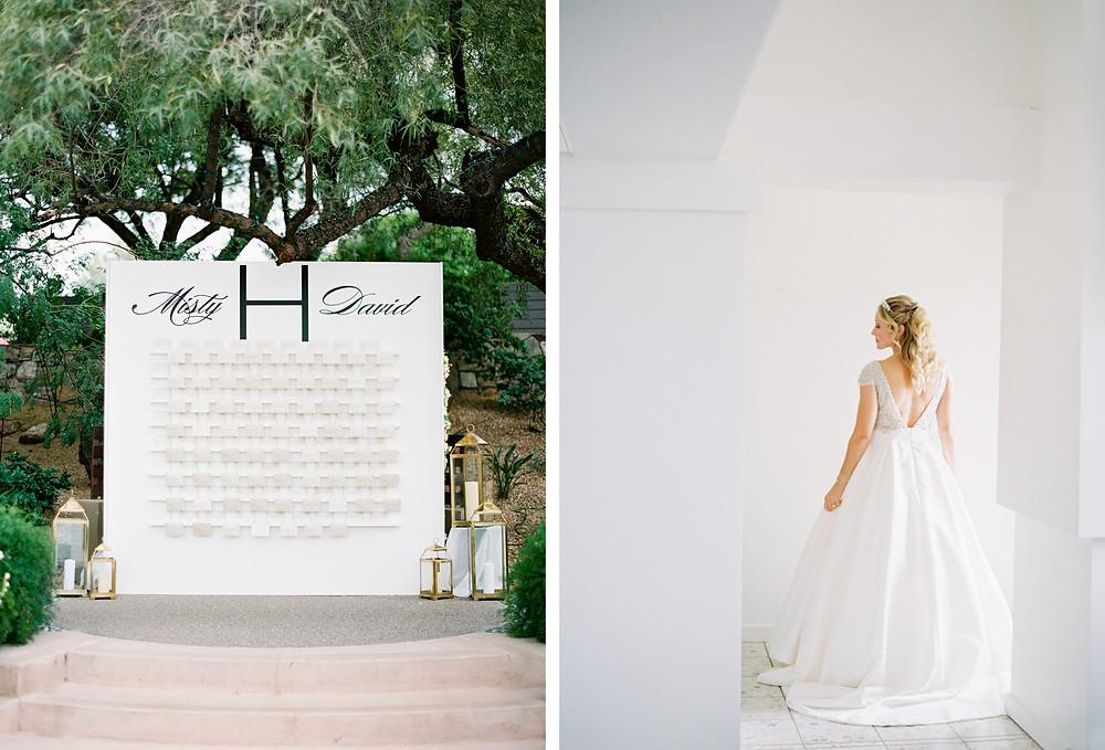 Sanctuary Weddings