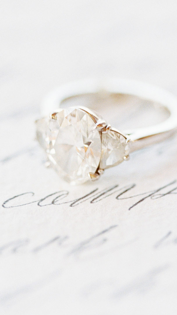 Ritz Carlton Wedding | Scottsdale Wedding Photographer