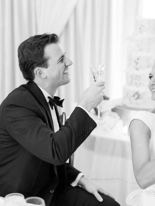Montelucia Resort Wedding | Paradise Valley, AZ | Arizona Wedding Photographer