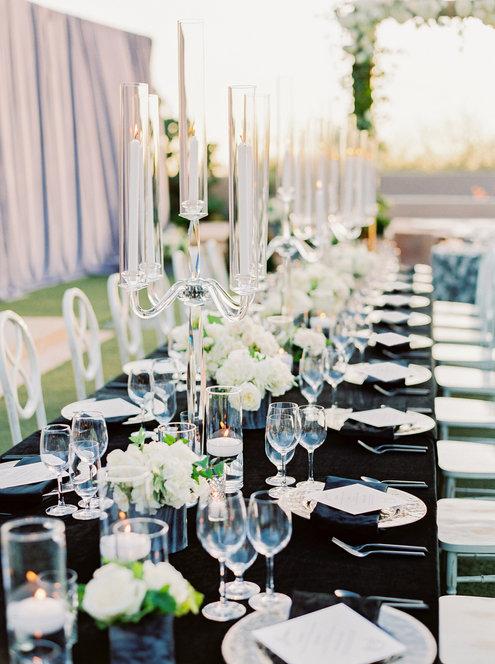 Four Seasons Wedding | Scottsdale, AZ | Arizona Wedding Photographer