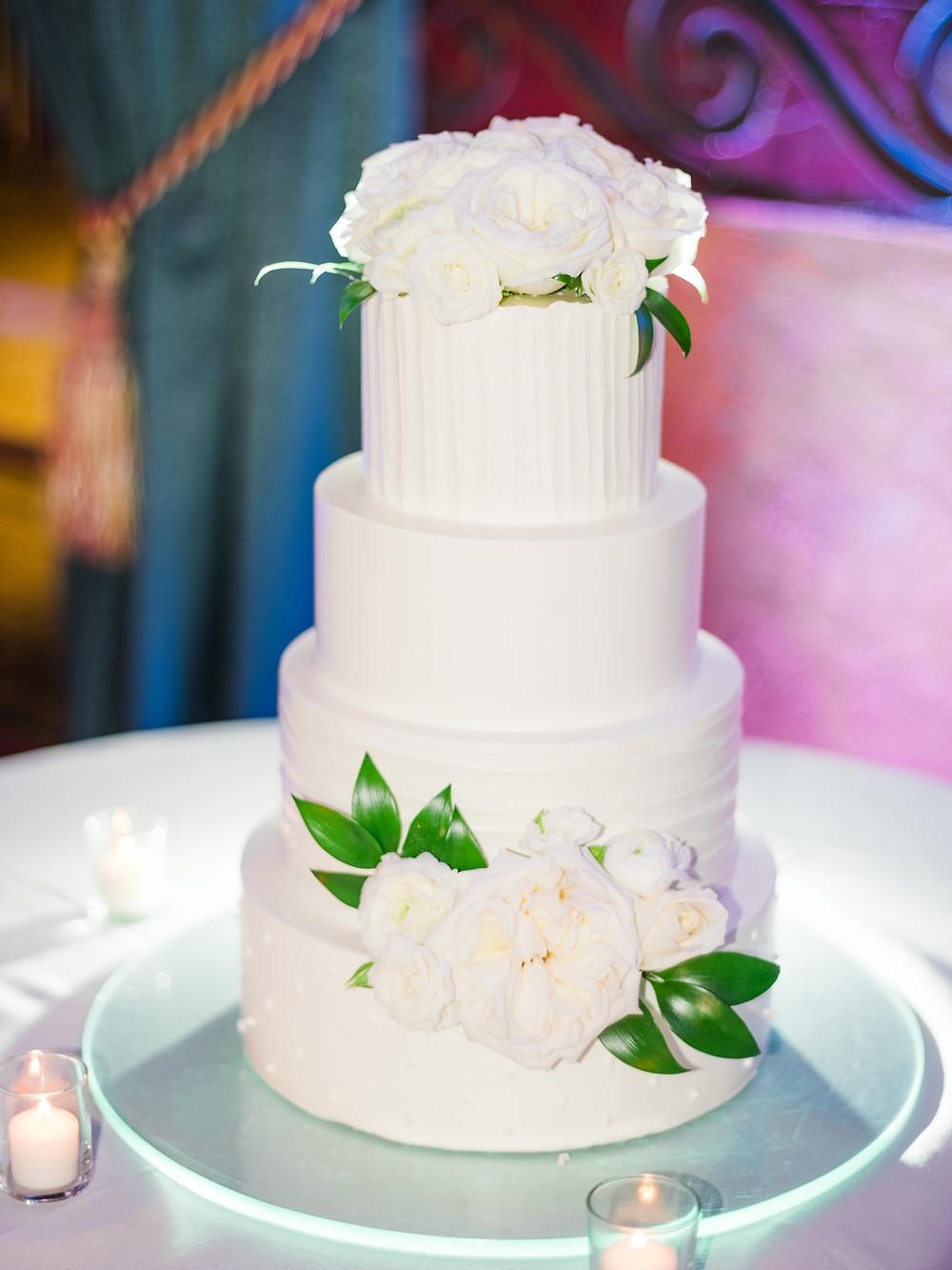 Royal Palms Wedding | Scottsdale, AZ | Elyse Hall Wedding Photography