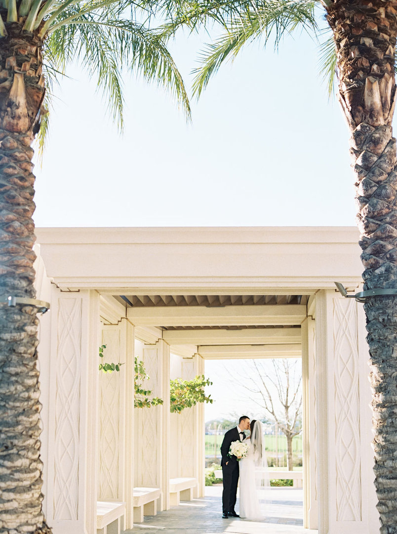 Phoenician Restort Wedding | Scottsdale, AZ | Arizona Wedding Photography