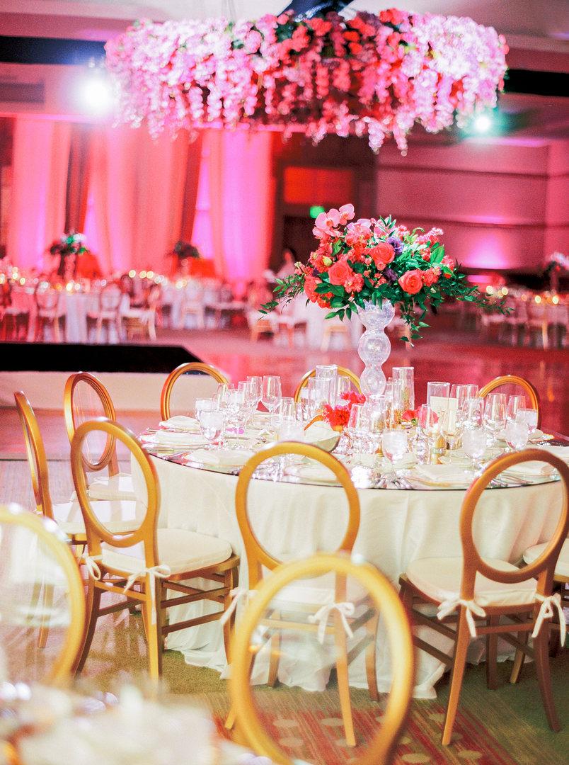 Ritz Carlton   Tucson, AZ   Arizona Wedding Photography