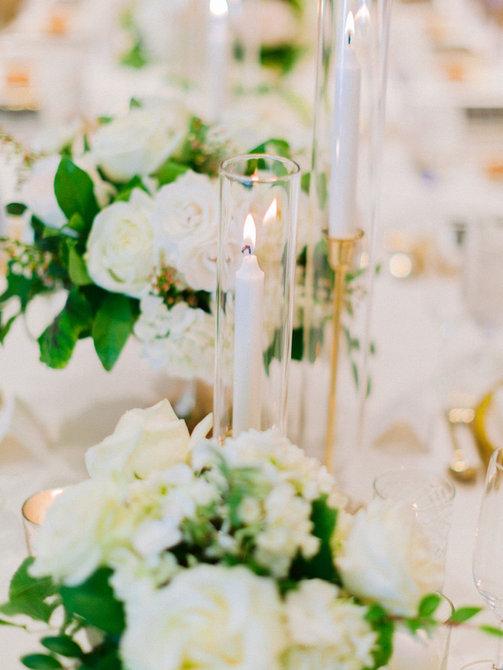 Phoenician Restort Wedding | Scottsdale, AZ | Arizona Wedding Photography