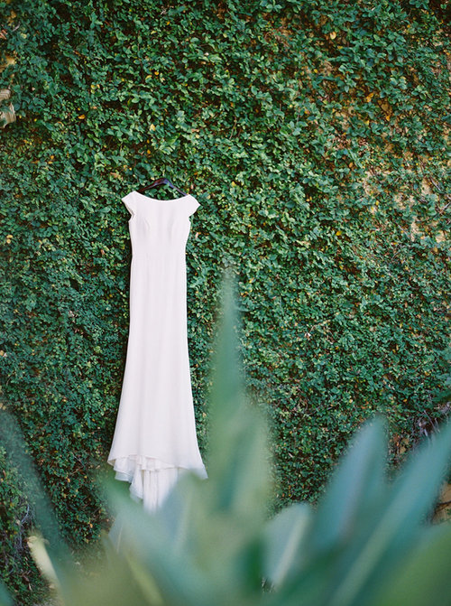 Montelucia Omni Resorts | Paradise Valley, AZ | Arizona Wedding Photographer