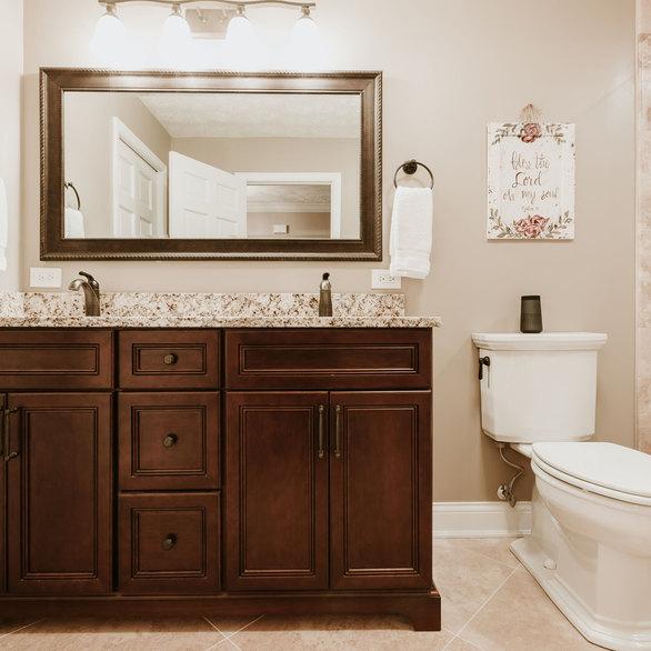 Knisley Master Bath 1.jpg