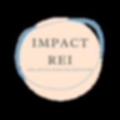 Impact REI (1).png