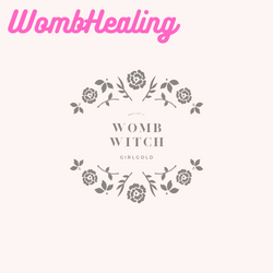 WombWitch