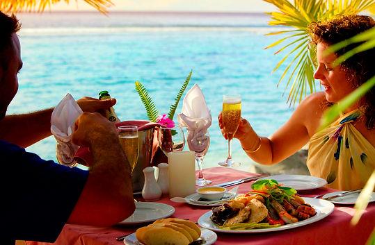 Beachside dinner.jpg