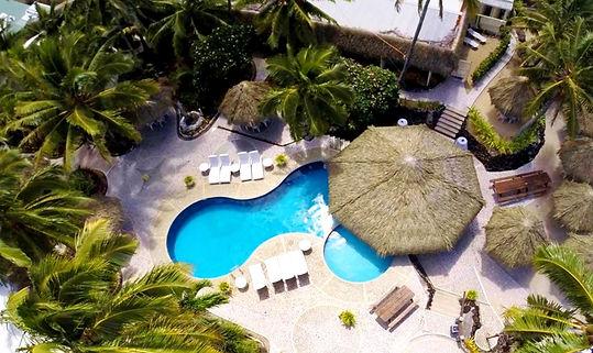 HOTEL%20-%20Club%20Raro%20Arial%20Shot_e