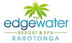 The Edgewater Resort & Spa | Rarotonga Accommodation | Affordable