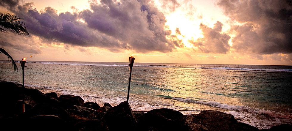 Sunset 1_edited.jpg