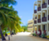 BFDS - Along the Beachfront suites.jpg