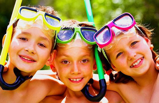 kids%20snorkelling_edited.jpg