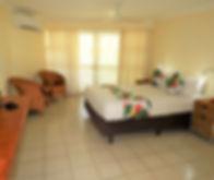 Garden Room 1.JPG