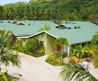 3Bedroom Garden Villas - Exterior.jpg
