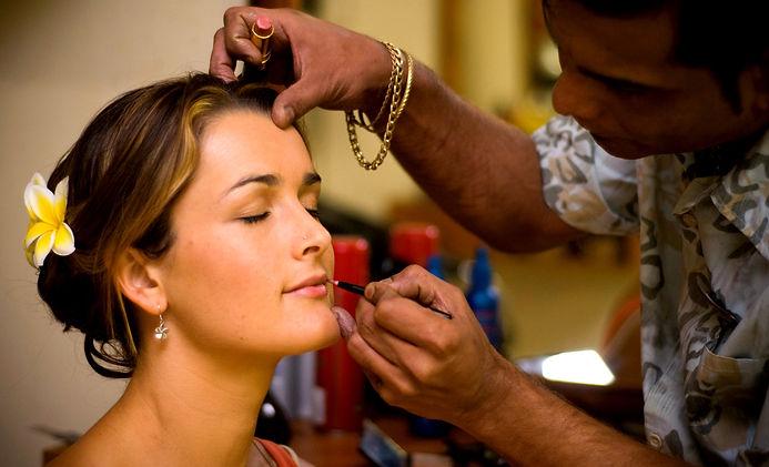 Spa - Closeup makeup_edited.jpg
