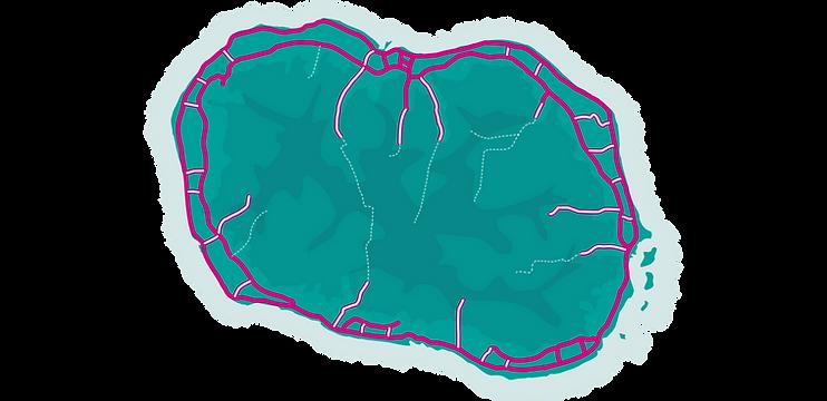 Rarotonga.png