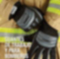 Captura de Pantalla 2020-07-24 a la(s) 1