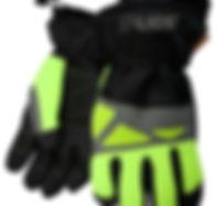 Cold_Weather_Gloves.jpg