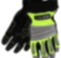 extraction_gloves_USP.jpg