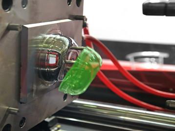 Understanding Shrink on Your Plastic Injected Part