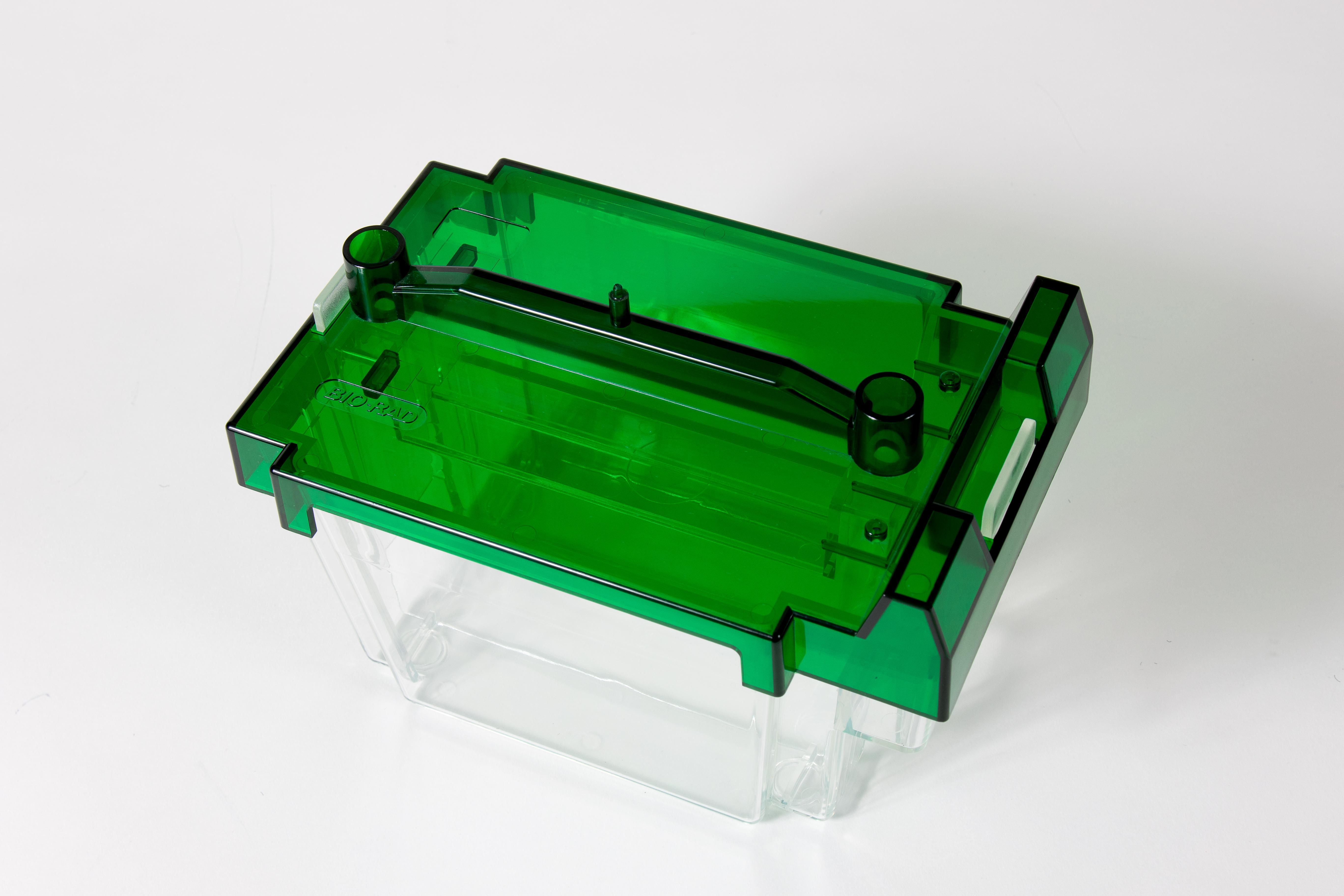 Acnt Plastics-218
