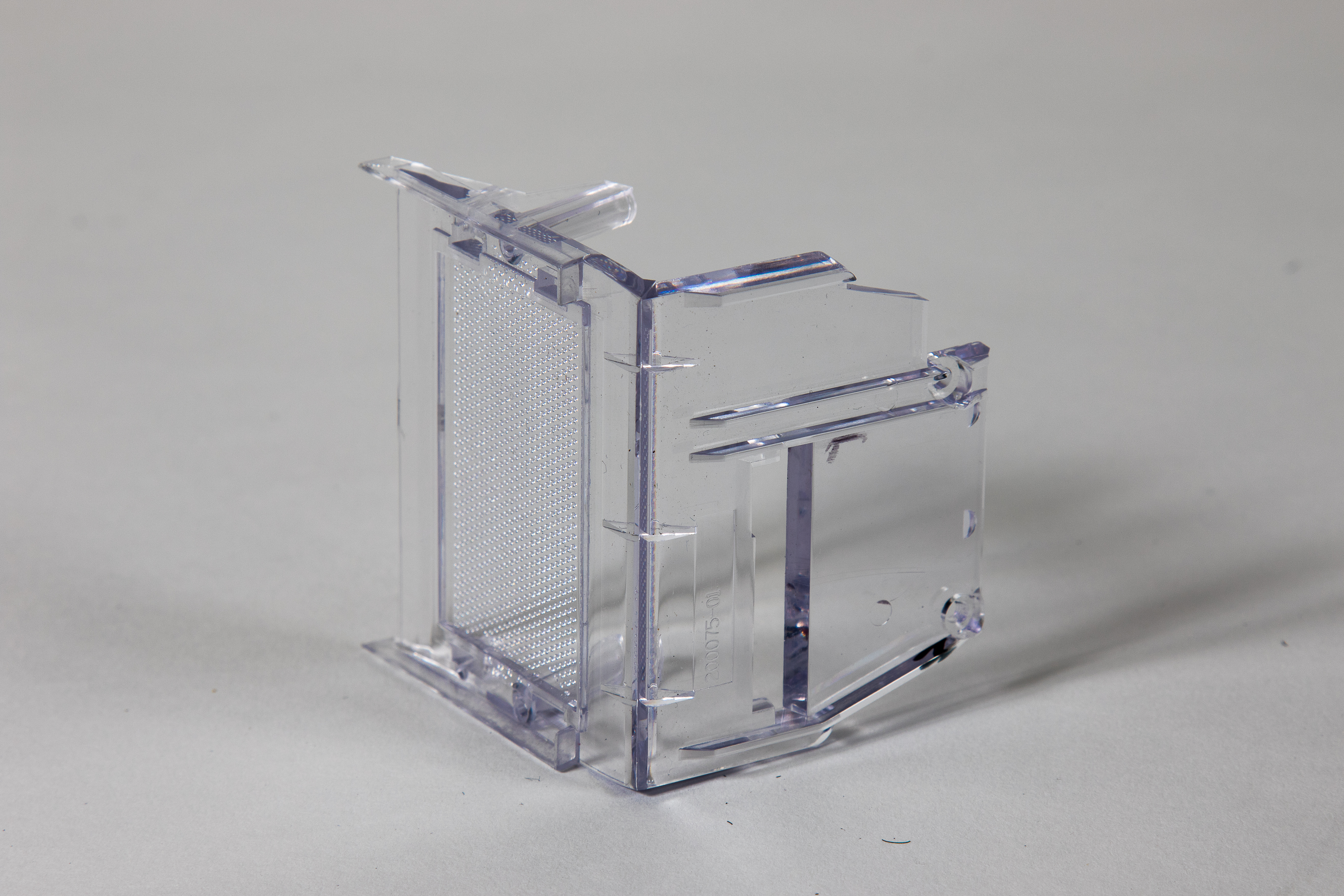Acnt Plastics-192