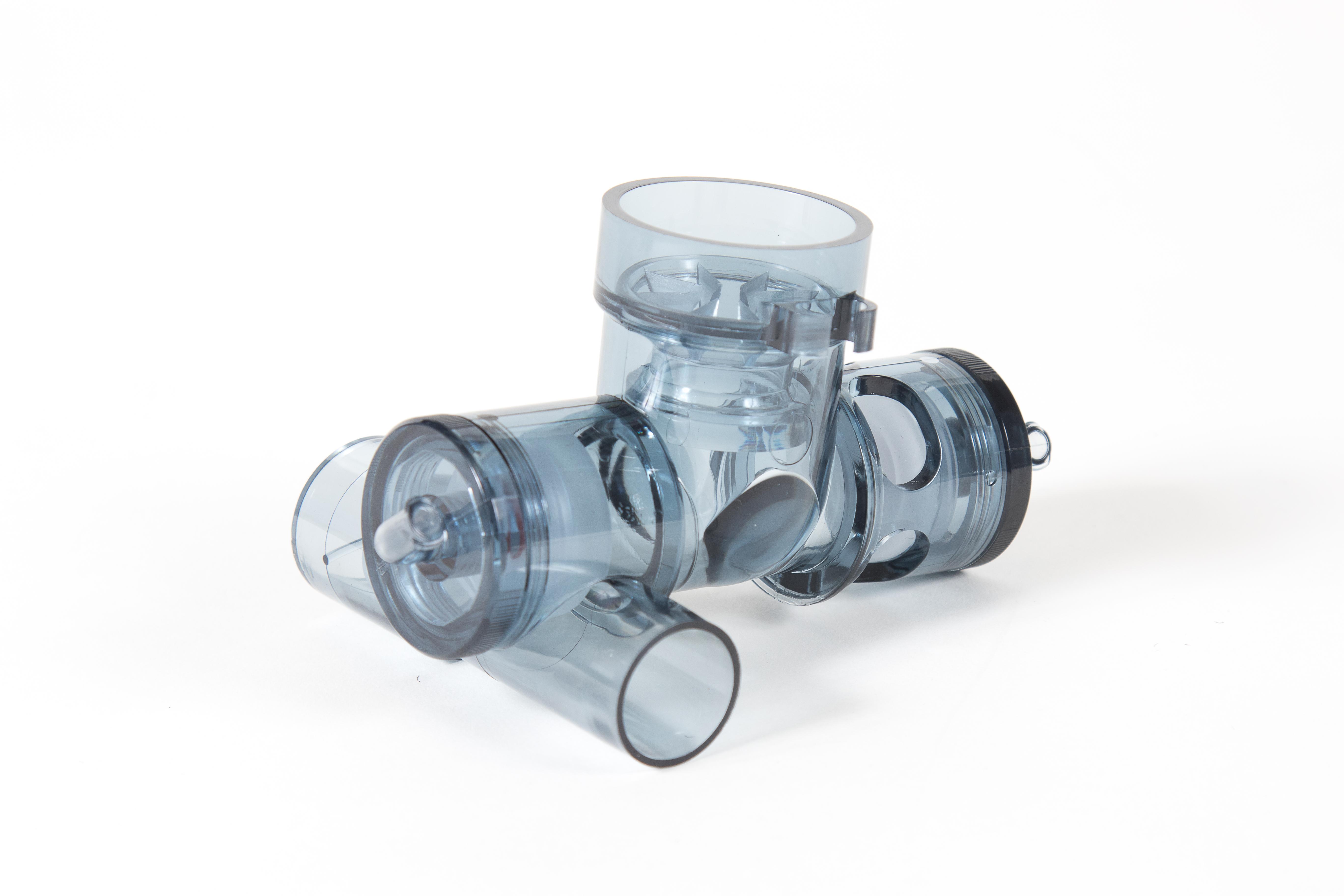 Acnt Plastics-318
