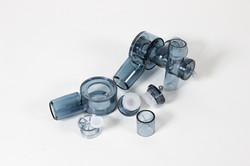 Acnt Plastics-328